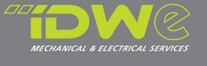 idwe_logo