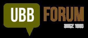 ubb-official-logo-transparent