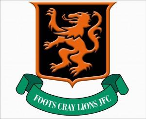FCL JFC logo